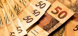 Ex-secretário da Receita defende ajustes no sistema tributário