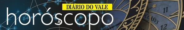 wp-cabeca-horoscopo