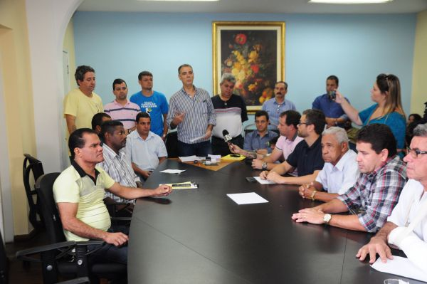 03-06-16- Coletiva do Pastor Jorge Costa - p. dimas (39)