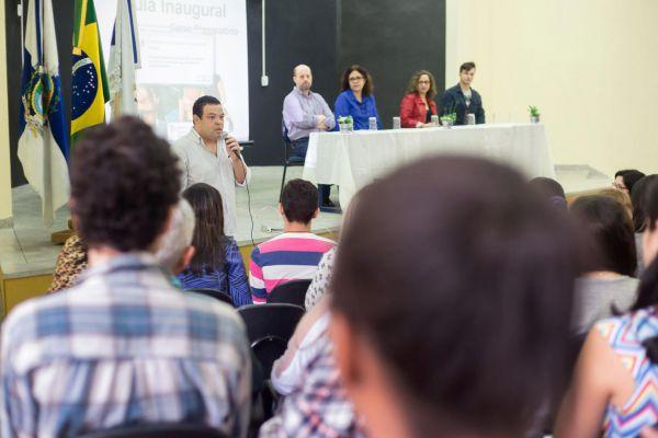 04-06-16-Aula inaugural.Idealizador-CRIS OLIVEIRA (9)