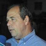 10-10-13-Mauro Campos -JM Coelho (7)