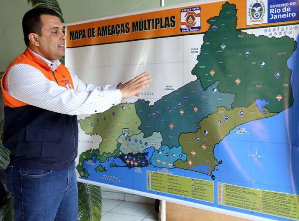 CM mapa de ameacas 2 BX