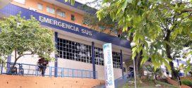 Homem fica ferido durante tentativa de assalto em Volta Redonda