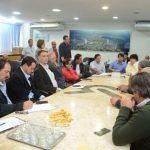 Reuniao Hospital Regional (3)