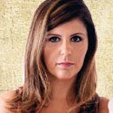 Paulla Duarte