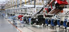 Governo prorroga regime especial de tributação para setor automotivo