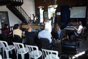 Conselho discute sustentabilidade financeira da Fundação de Turismo
