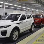 fabrica-jaguar-land-rover