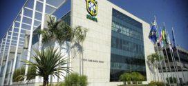 Datas e horários de 14 jogos do Brasileirão são alterados pela CBF por conta da Copa América