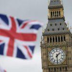 Inglaterra toma decisão que terá impacto em todo o mundo