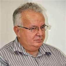 Fora: Ypê e seu vice não compareceram hoje à prefeitura
