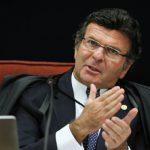 Ministro defende penas duras para delatores da JBS que mentiram