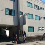 Causa e efeito: Número de atendimentos dobrou por causa da falta de atendimento na UPA do Centro de Barra Mansa (Foto: Divulgação/Ana Lydia Plácido)