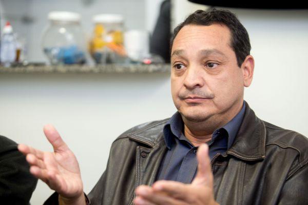 Em atraso: Secretário municipal de Saúde afirma que repasses do governo estadual não estão em dia
