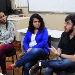 01-07-16- Intercambio UFF - Mariana Franciele e VItor -- P. Dimas  (10)