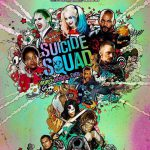 'Esquadrão Suicida': Longa reúne um time de vilões da DC Comics dando uma de bonzinhos