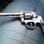 adolescente-e-flagrado-com-arma-de-fogo