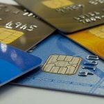 De olho: Alerta de economistas e do Procon é para consumidores ficarem alertas quanto aos juros e tarifas (Fotos Públicas)