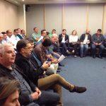Preocupados: Prefeitos do Estado do Rio dizem que situação dos municípios piorou