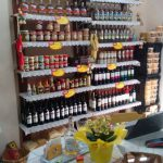 Sem crise: Lojas que vendem especialidades de Minas Gerais vêm crescendo em Barra Mansa
