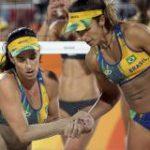 2016-08-18t034347z_1130838341_rioec8i0acydp_rtrmadp_3_olympics-rio-bvolleyball-w