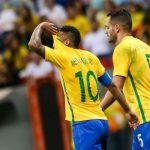 BrasilIraque_022