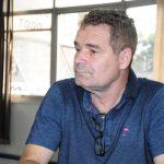 Sem negociações: J. Chagas rejeita alianças políticas e favores de empresários