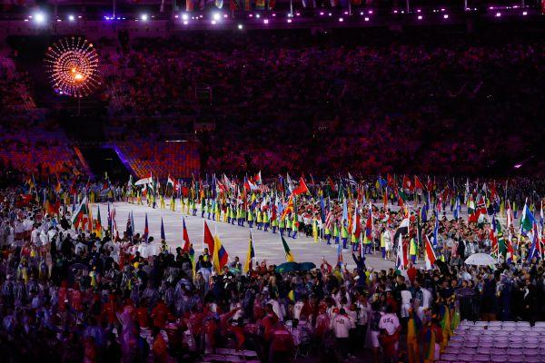 FF_cerimonia-encerramento-olimpiadas-Rio-2016-estadio-Maracana_02108212016