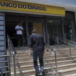 banco_do_brasil