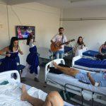 dia dos pais hospital (1)