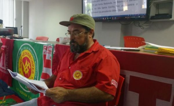infarto-mata-sindicalista-em-itatiaia