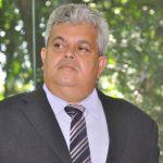 De saída: Marcelo Borges deixa Mesa Diretora para poder exercer profissão de advogado