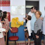 Abrigo teve sua capacidade de atendimento ampliada de 35 para 50 pessoas (foto: ACS)