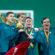 Brasil conquista o ouro no Futebol de 5