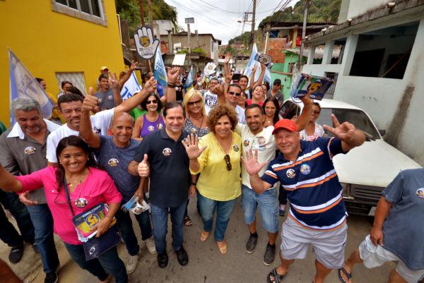 2016-09-24-caminhada-bairro-vila-brasilia-filipe-carneiro-15