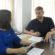 'Pergunte ao Candidato': Rodrigo Drable (PMDB) apresenta propostas para Barra Mansa