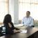 'Pergunte ao Candidato': Nelson Gonçalves (PSD) responde internautas