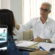 'Pergunte ao Candidato': Luiz Henrique Lemos (PSL) de Itatiaia responde internautas do DIÁRIO DO VALE