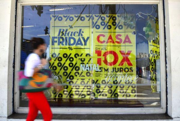 Esperado é que as vendas no Dia Mundial dos Descontos este ano aumentem de 20% a 30% em comparação a última edição (foto: Fotos Públicas)