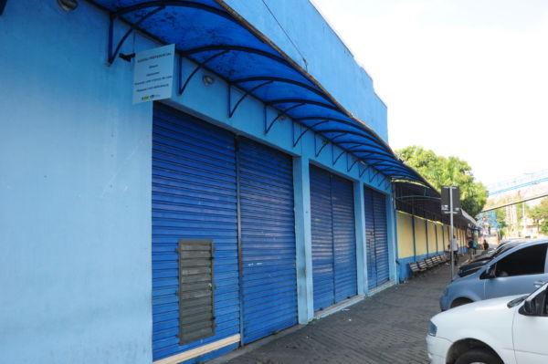 restaurante-popular-fechado-em-vr-p-dimas-5