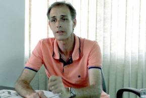 'Pergunte ao Candidato': Ueslei Brito encerra série de entrevistas com propostas para Barra Mansa