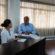 'Pergunte ao Candidato': Baltazar responde a perguntas de internautas sobre planos para Volta Redonda