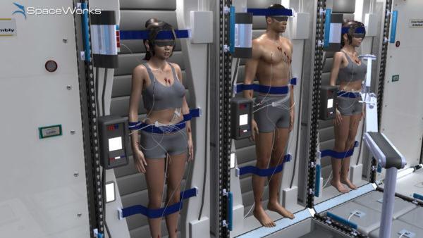 Torpor: Temperatura do corpo será reduzida para 32 graus