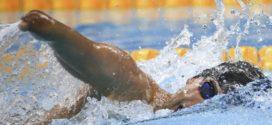 Prefeitura vai implementar auxílio financeiro para atletas e equipes de Barra do Piraí