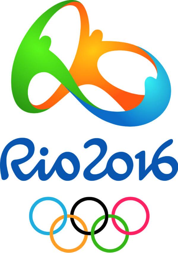 Acabou: Depois da Olimpíada, a falência