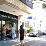 hospital-amigo-da-mulher