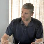 Eleito: Rodrigo Drable é o novo prefeito de Barra Mansa