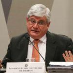 Procurador-geral da República, Rodrigo Janot, é alvo de contra-ataque de Temer