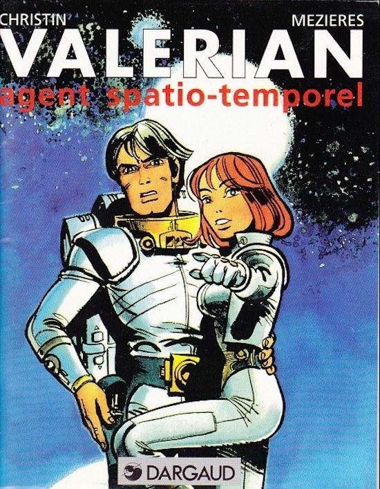 Quadrinhos: Personagens surgiram em 1967