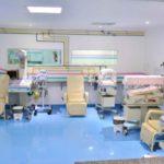 11-10-13-inaug-uti-neonatal-hosp-mulher-gabriel-borges-2